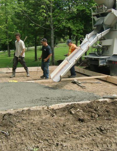 realisation-sem-beton