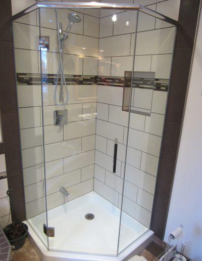 salle-de-bain-sem